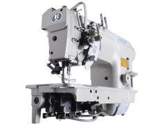 JK-58750D