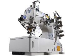 JK-8569E-01GB